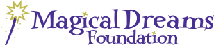 Magical Dreams Foundation